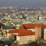 Teraźniejsze krakowskie inwestycje