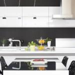 Wydajne oraz szykowne wnętrze mieszkalne dzięki meblom na indywidualne zlecenie